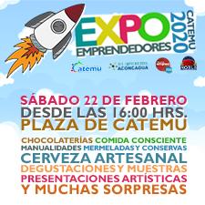 afiche_expo_web